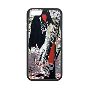 Brand New 4/4S Defender Case For Iphone(dragons)