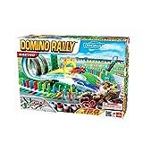 Goliath Games 80852 Domino Rally Racing