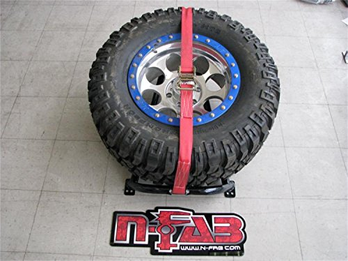 N-Fab BM1TSRD Rapid Strap
