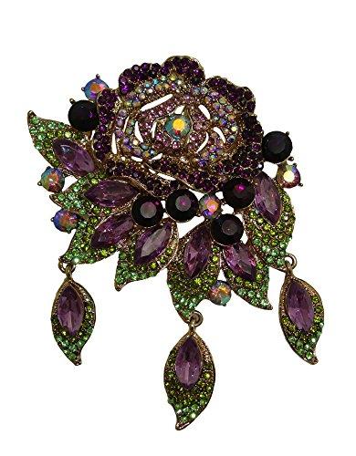 TTjewelry 3.94