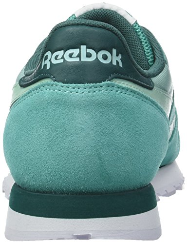 Chaussures Darkpine Homme Running Vert Marron Malachite Cl Mccs Lightmalachitemalachite Reebok de xnfHBv