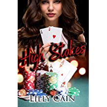 High Stakes (Betting Hearts)