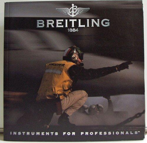 breitling-1884-chronolog-02