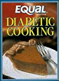 Diabetic Cooking, Kathy Sanders, 0785361251