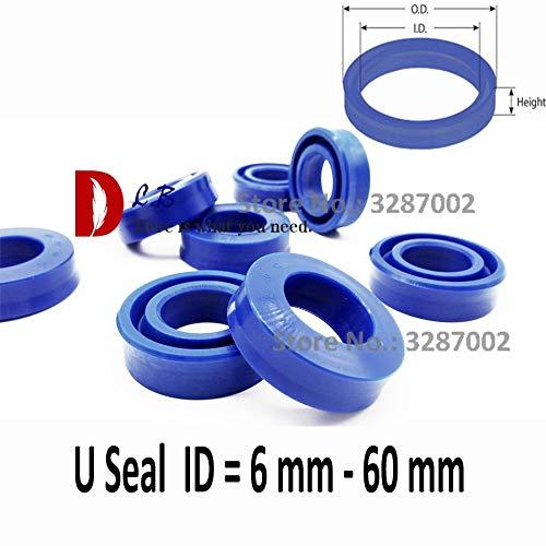 u cup seal - 8