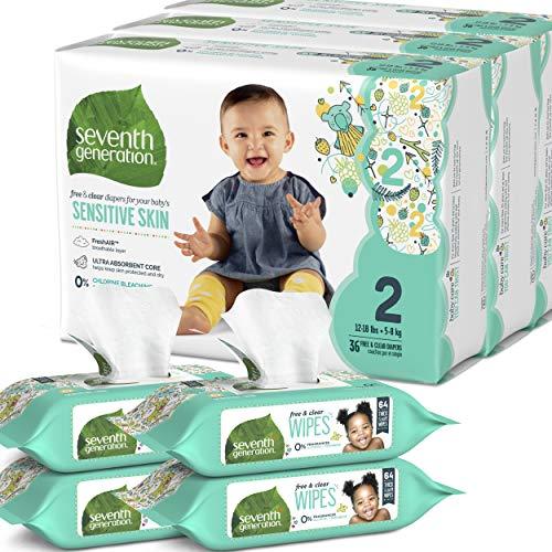 Most Popular Diaper Pails & Refills