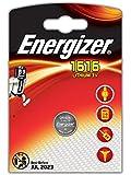 Energizer CR1616 Lithium Battery
