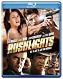 Rushlights on B