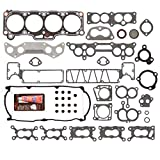 Evergreen HS6002 Cylinder Head Gasket Set