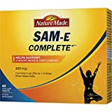 Nature-Made-SAM-e-Complete-400mg-36-Tablets