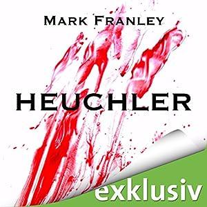 Heuchler Audiobook