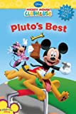 Pluto's Best, Susan Ring, 1423109856