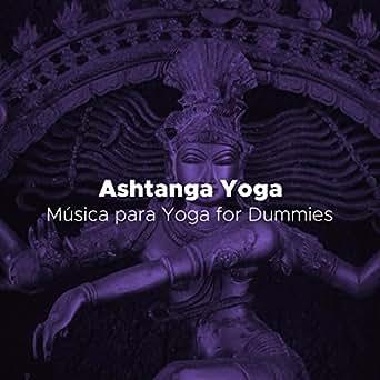 Tunes Étnicos by Radio Musica Clasica Yoga on Amazon Music ...