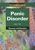Panic Disorder, Peggy J. Parks, 1601524889