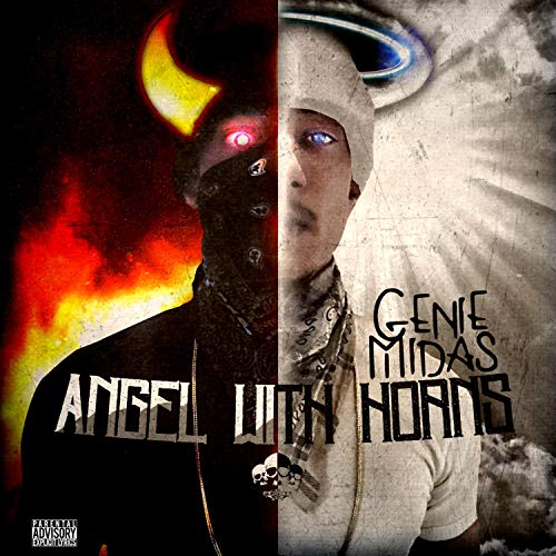Angel With Horns [Explicit] ()