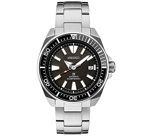Seiko-Mens-Prospex-Stainless-Automatic-Diver-Watch