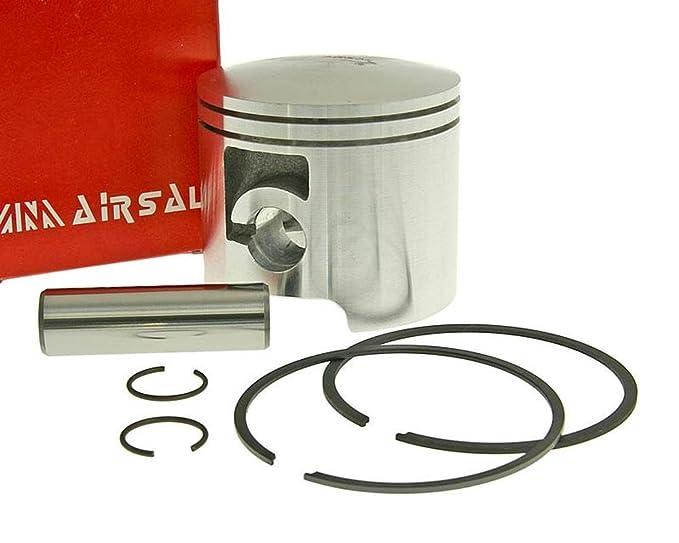 Zylinder Kit AIRSAL 70ccm SPORT APRILIA SX 50 2006- D50B0