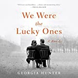 #10: We Were the Lucky Ones