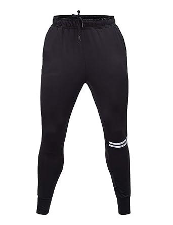 BIRAN Pantalones para Hombres Chándal Fitness Sport Stretch De ...