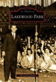 Lakewood Park (Images of America)