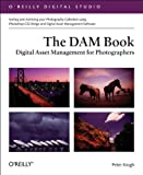 The Dam Book, Krogh, Peter, 0596100183