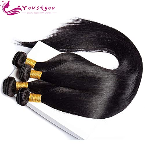 Cheap brazilian weave _image1