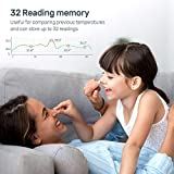 [3-5 Days delivery]Cocobear Forehead Thermometer