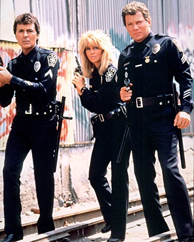 tj-hooker-william-shatner-heather-locklear-james-darren-full-length-with-gu