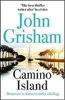 Camino Island (English Edition)