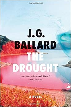 The Drought: A Novel