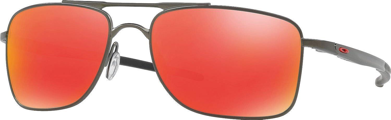 Oakley Sonnenbrille GAUGE 8 (OO4124)