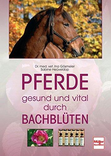 pferde-gesund-und-vital-durch-bachblten