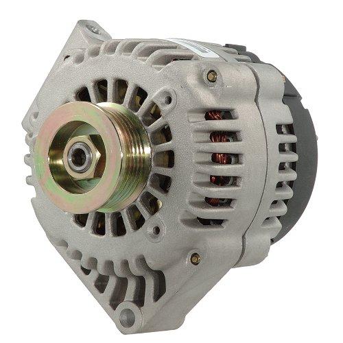 1084 voltage regulator - 4