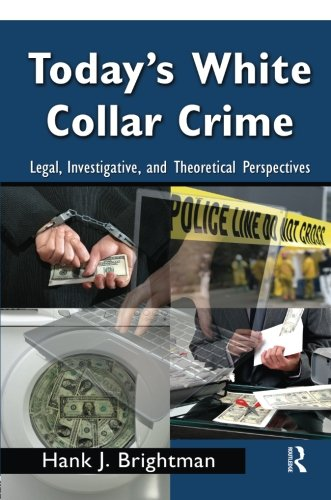 Top 8 recommendation todays white collar crime for 2019
