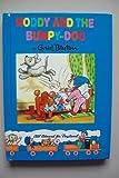 Noddy & the Bumpy Dog