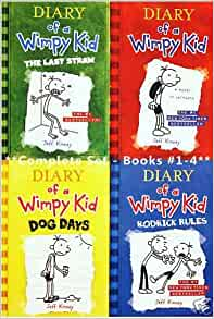 Diary Of A Wimpy Kid Rodrick Rules Amazon Video