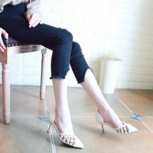 Jeans : Stilvoll und elegant Damen Schuhe adidas neo CF