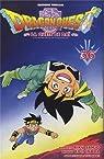 Dragon quest - La quête de Dai, tome 36 par Inada