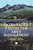 Integrated Protected Area Management, , 1461374081