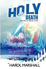 Holy Death by Harol Marshall (2008-12-29)