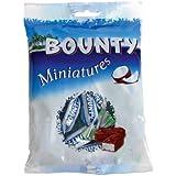 Bounty Miniatures, 150g