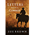 Letters From a Cowboy (Morning Report Book 5)