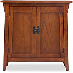 Leick 10001-RS Favorite Finds Hall Stand