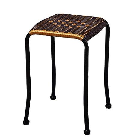 Sgabelli E Panche Ikea.High Stool Sgabello Per Tessere Panca Creativa Ikea
