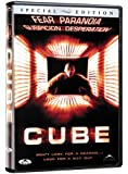 Cube (Special Edition)