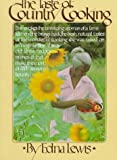 By Edna Lewis - Taste of Country Cooking (1976-05-27) [Paperback]