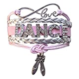 Perfect Gifts For Dances