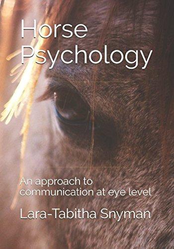 horse-psychology-an-approach-to-communication-at-eye-level-ibalansi-horsemanship-band-1