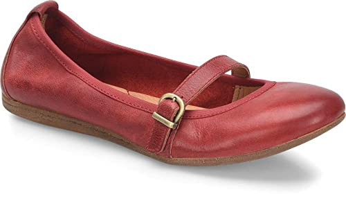 Born - Womens - Curlew best women's dressy flats