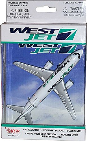 westjet-airliner-5-rt7374